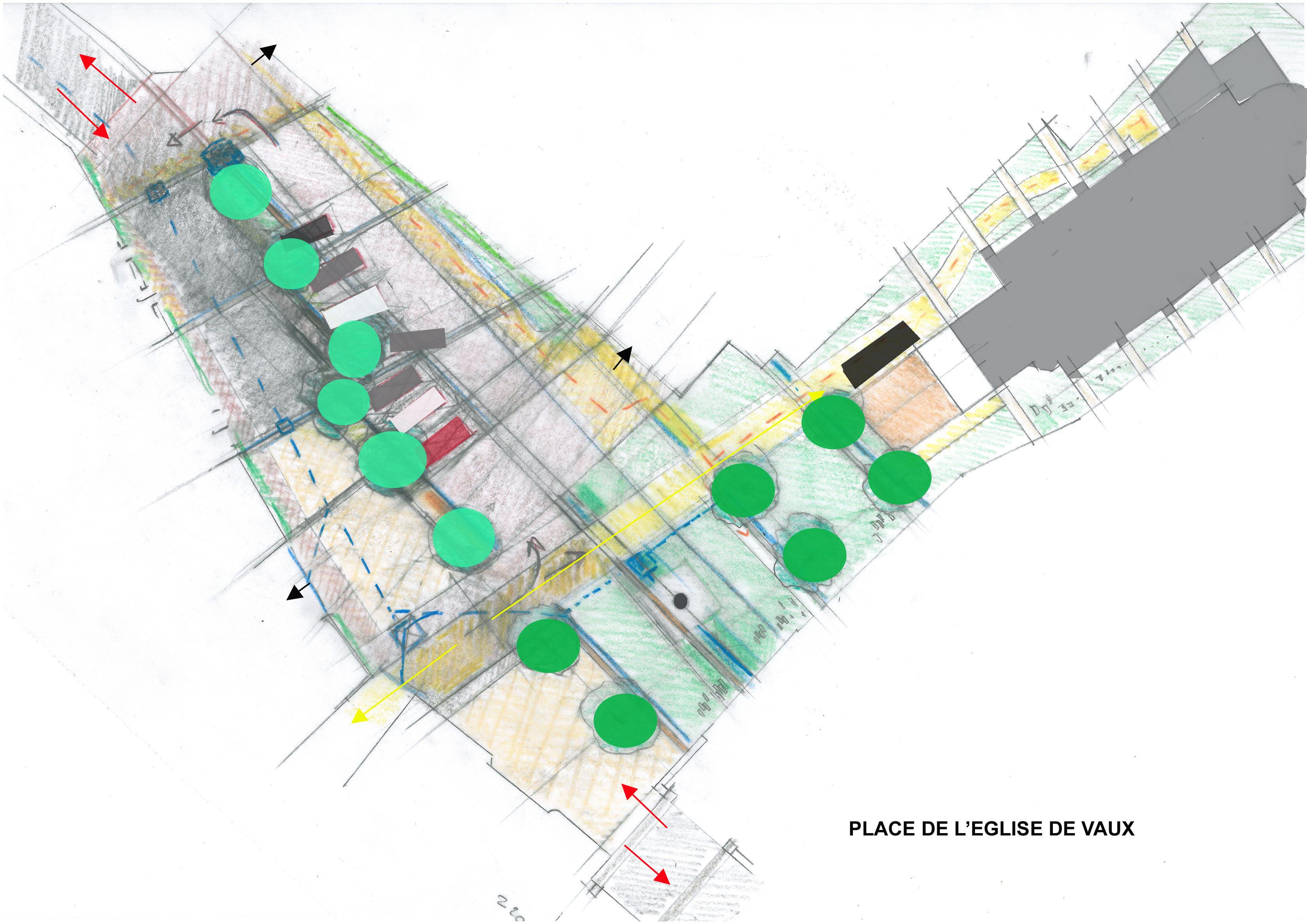 place-eglise-copie