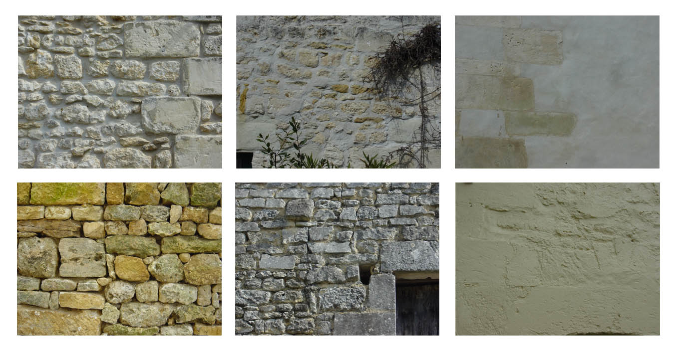 murs-de-facades